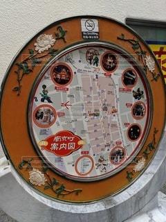 神戸の写真・画像素材[2485694]