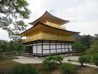 京都の写真・画像素材[144713]