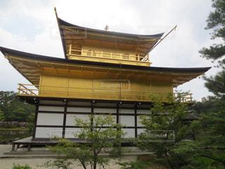 京都 - No.144725