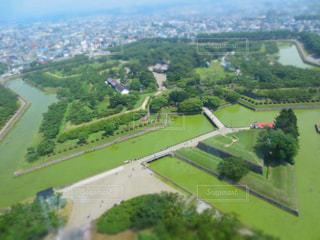 北海道の写真・画像素材[144758]