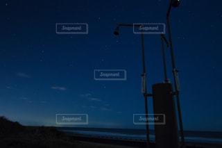 海の写真・画像素材[2664961]
