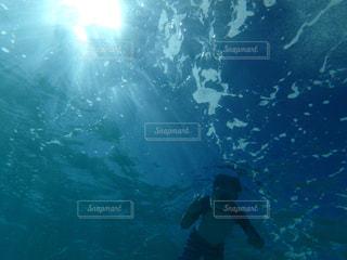 沖縄の写真・画像素材[2472271]