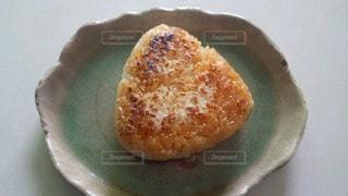 食べ物の写真・画像素材[96674]