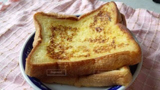 食べ物の写真・画像素材[96675]