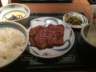食べ物の写真・画像素材[121928]