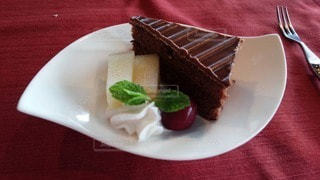 食べ物の写真・画像素材[121938]