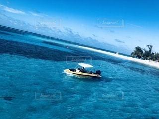 海の写真・画像素材[2473969]