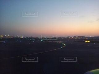 空の写真・画像素材[2755618]