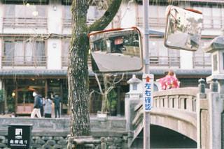 城崎温泉の外湯巡りの写真・画像素材[2478385]