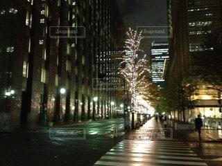 風景 - No.99687