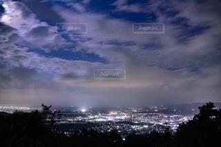 風景写真・夜景の写真・画像素材[2670199]