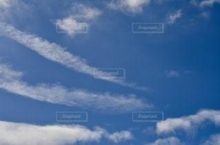 空の写真・画像素材[2754214]