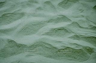 Sand backgroundの写真・画像素材[2788100]
