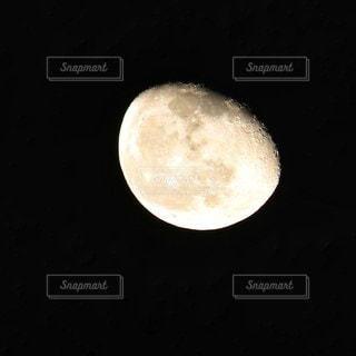 月の写真・画像素材[2729479]