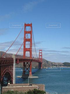 サンフランシスコの写真・画像素材[2484552]