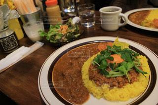 食べ物の写真・画像素材[2488019]
