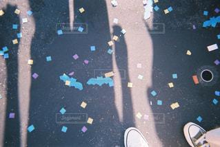 ハロウィンの写真・画像素材[2490511]