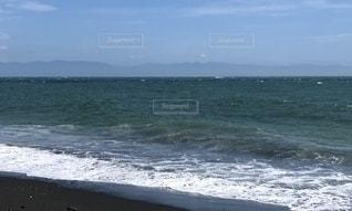 海の写真・画像素材[2714317]