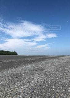 海岸の写真・画像素材[2721234]