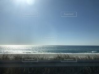 海の写真・画像素材[2743458]