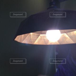 ライトの写真・画像素材[2492097]