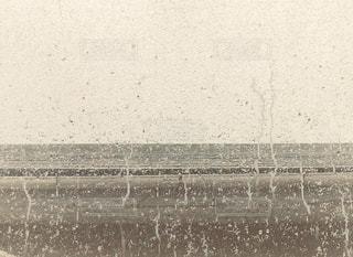 雨の写真・画像素材[2583064]