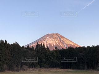 紅富士 - No.1065638