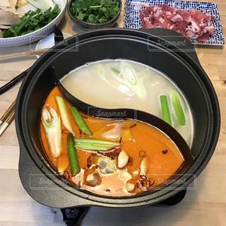 鍋 - No.327118
