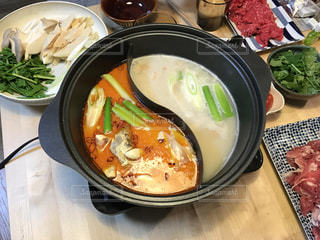 鍋 - No.327119