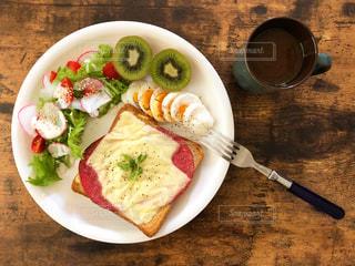 食べ物の写真・画像素材[2677046]