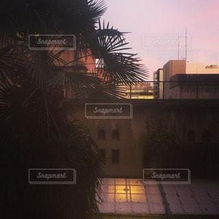 空の写真・画像素材[96283]