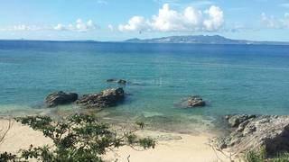 海の写真・画像素材[2504563]