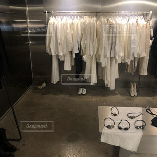 averstudio 韓国 ソウルの写真・画像素材[2897080]