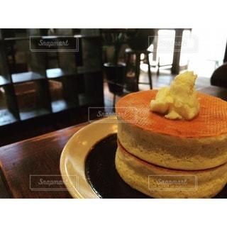 食べ物 - No.105285
