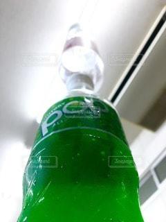 飲み物 - No.96533