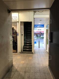 ピアザ神戸の写真・画像素材[2514962]