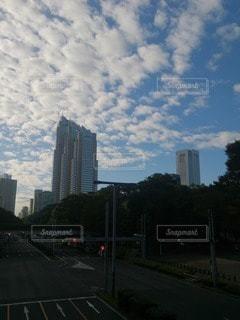 風景 - No.96647