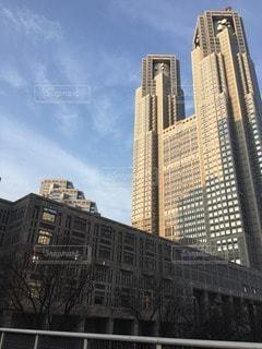 風景 - No.96732