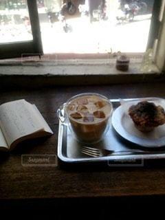 食べ物の写真・画像素材[97896]
