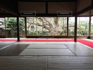 京都の写真・画像素材[108956]