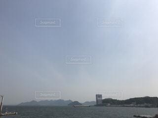 海の写真・画像素材[474401]