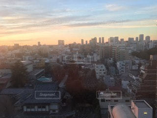 風景 - No.104322