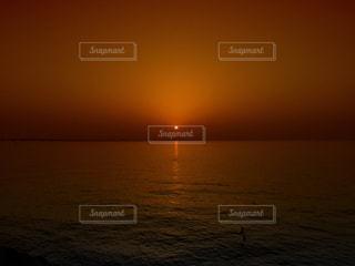 太陽の写真・画像素材[300780]