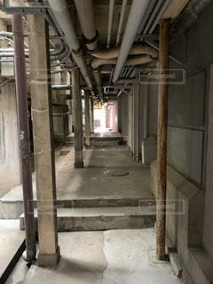 建物の写真・画像素材[2574228]