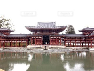 風景 - No.103185