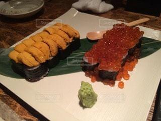 食べ物 - No.96915