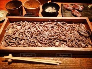 食べ物の写真・画像素材[109846]
