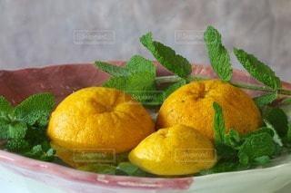 食べ物の写真・画像素材[97346]