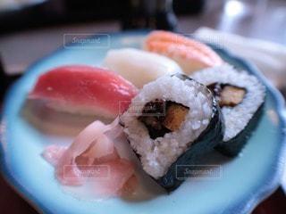 食べ物の写真・画像素材[111338]