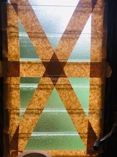 窓の写真・画像素材[2582157]